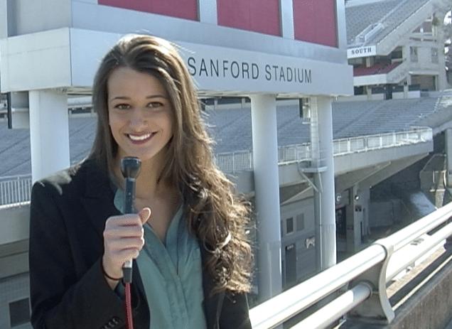 Dawgs Predict Super Bowl Winner