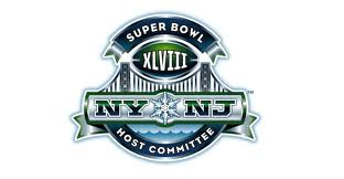 Local Businesses Meet Super Bowl XLVIII