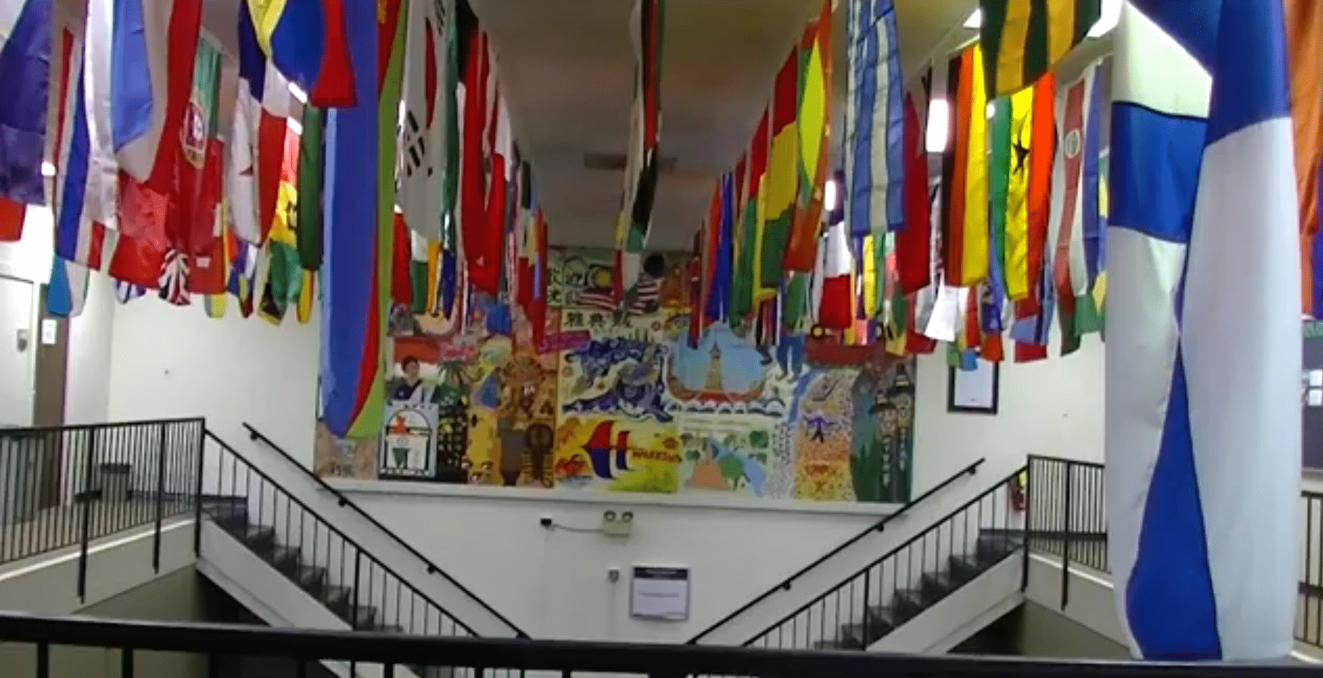 UGA Hindu Students want Holiday