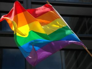 The UGA LGBT Resource Center celebrates Transgender Awareness Week Nov. 18-20.