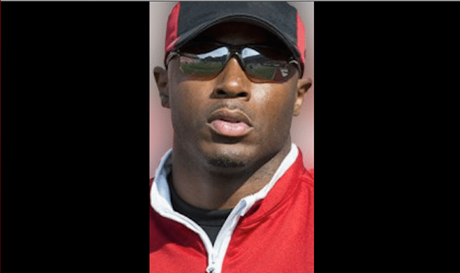 UGA Welcomes Former Running Back in New Position