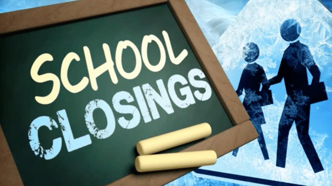 school closures - photo #9