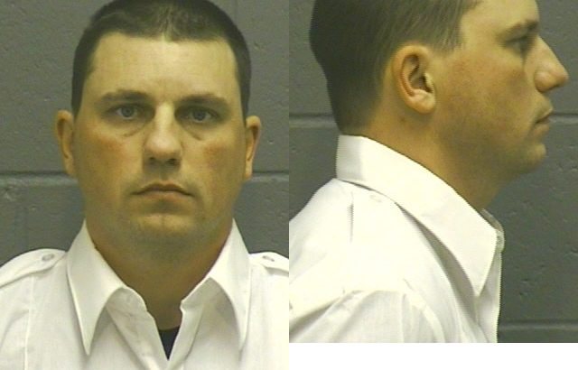 Former Athens-Clarke County Police Officer Faces Trial Today