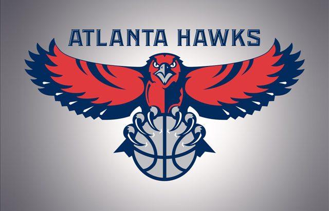 Atlanta Hawks guard injured, misses game