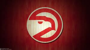 Atlanta Hawks focus on health going into playoffs