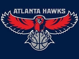 Hawks head to Brooklyn in playoffs