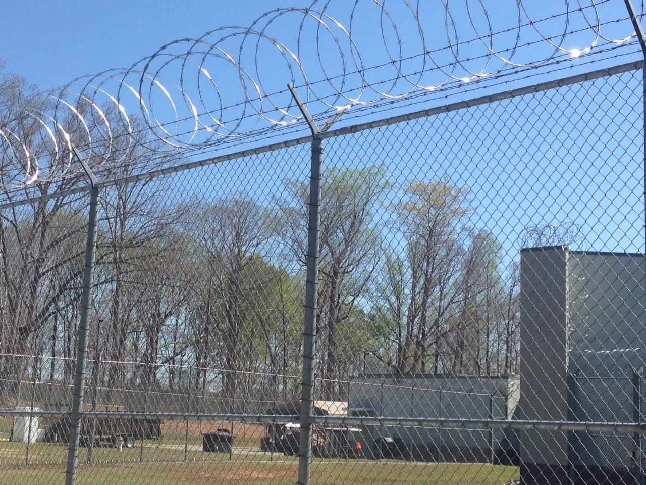 Madison County to add onto jail
