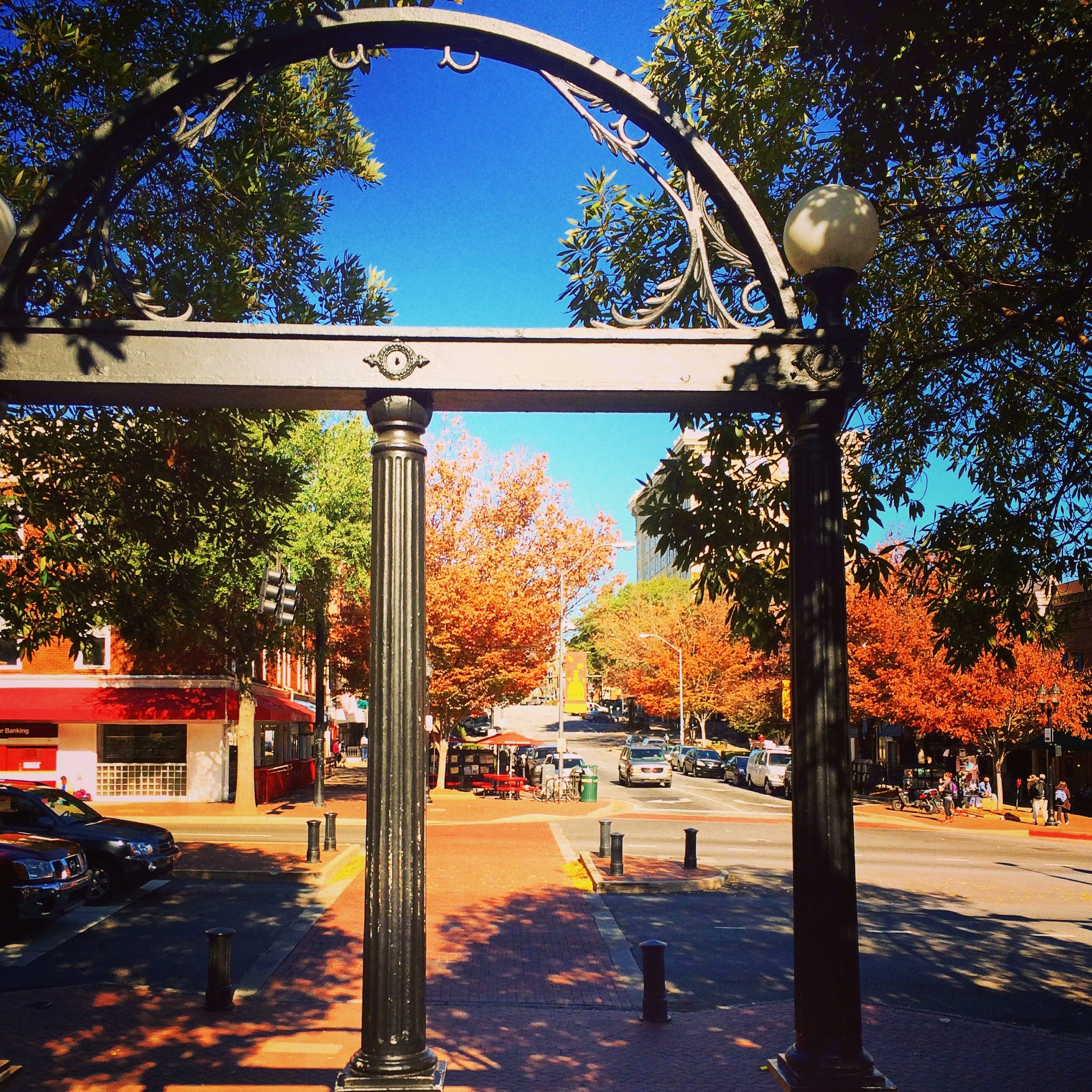 UGA to Hold Vigil Honoring Students and Professors Who Have Passed Away