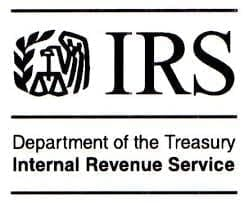 UPDATE: IRS shuts down early today after computer system crashes