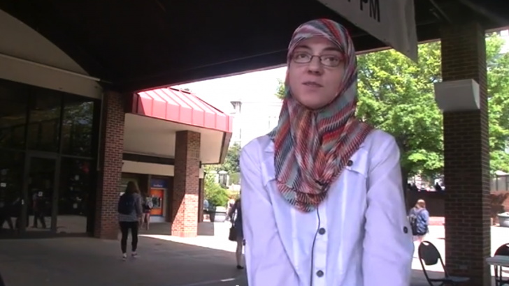 Students React to Tuition Increase