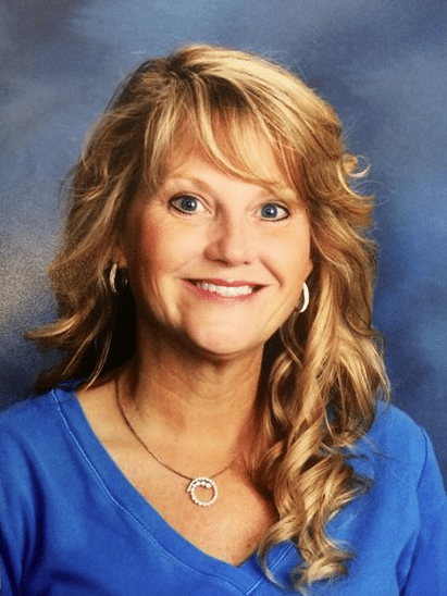 Jackson County teacher named finalist in Georgia's Teacher of the Year