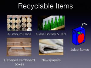 Recyclable Items.001
