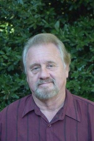 David Nunn