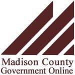 MCGO-Logo