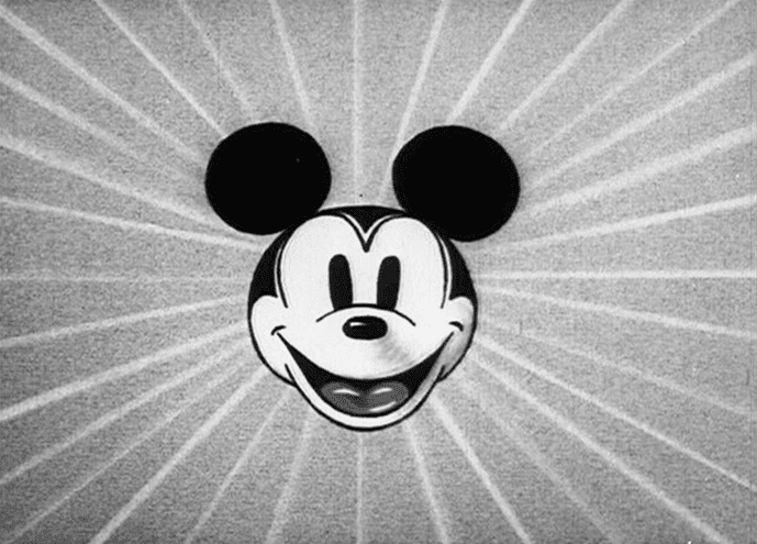 Mickey Mouse turns 87! Here are 10 fun facts on America's favorite mouse