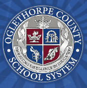 Oglethorpe School Board reassess for next year