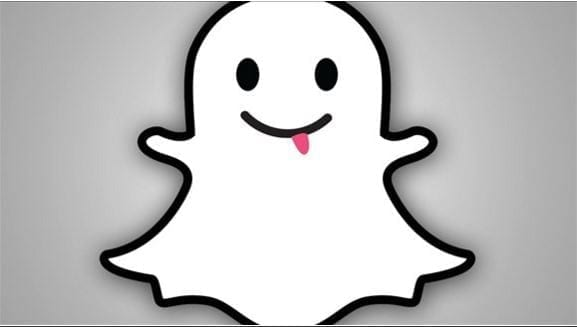 Grady Newsource Explains: Snapchat Trophies
