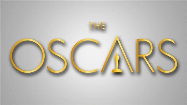 #OscarsSoWhite hashtag has impact on UGA's campus