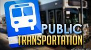 Athens Transit Goes Hybrid
