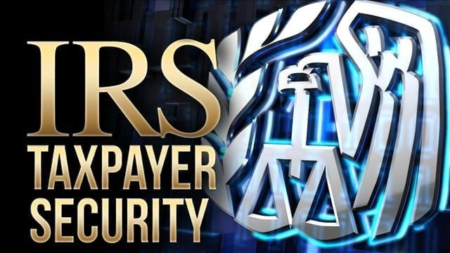 "Taxpayers should remain on ""High Alert"" to Prevent More Losses to IRS Impersonators"