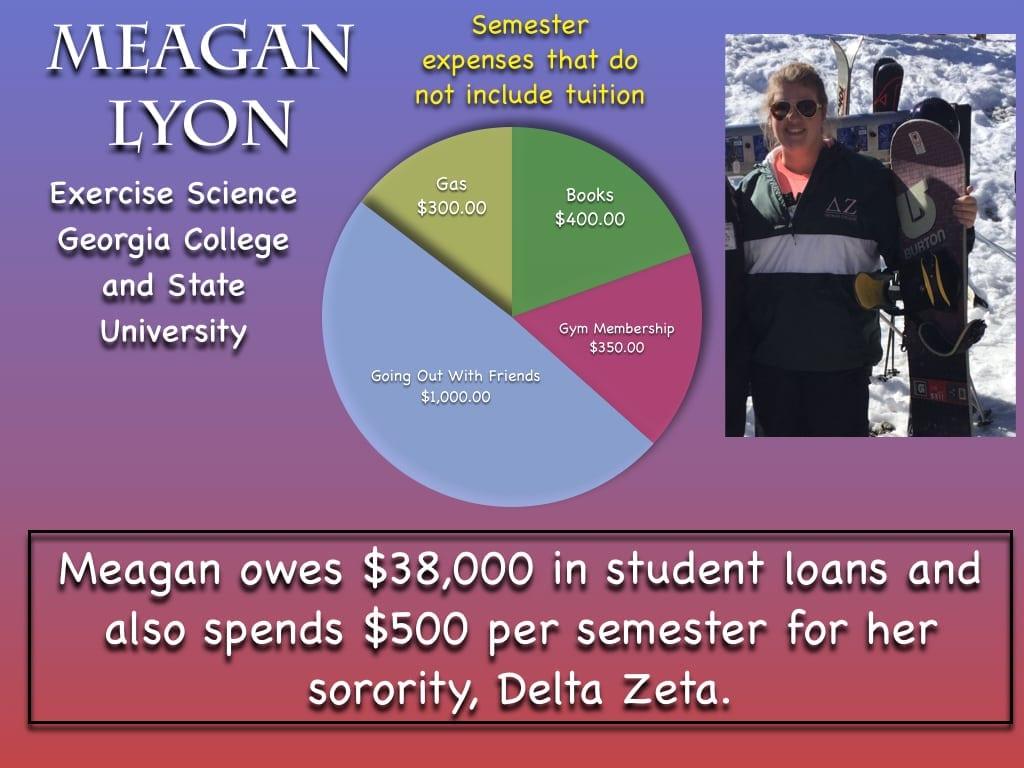 Meagan Lyon.001