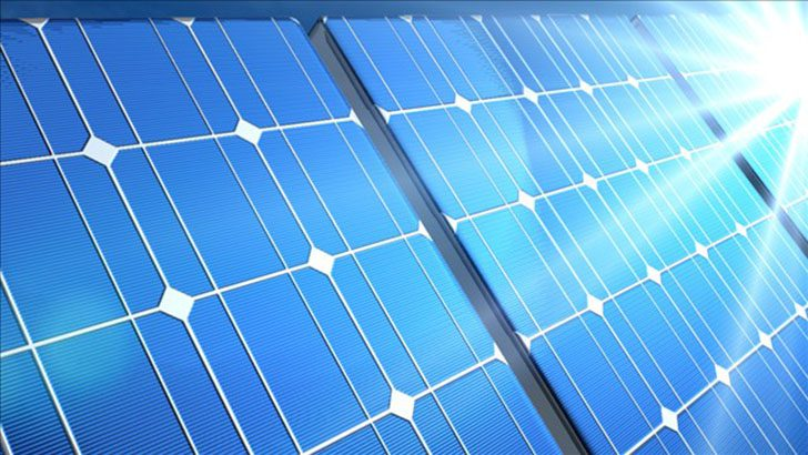 Solarize Athens To Donate Solar Energy System to Nuci's Space