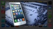 Mo' Money, Mo' Problems: VenMo Expanding Uses