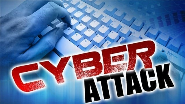 Information Technology Department details cyber attack on campus