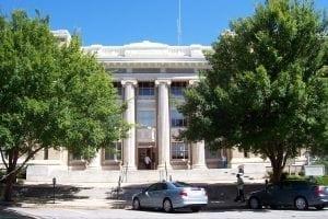 Clarke_County_Courthouse,_Athens,_GA