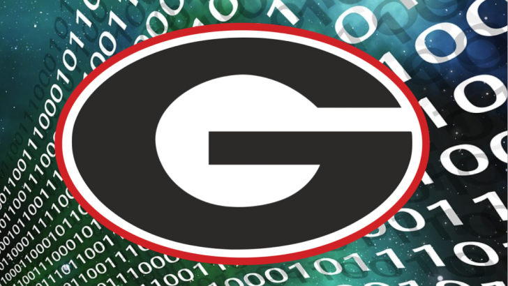 UGA Computer Science Department is Overflowing