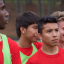 What You Need to Know For: Northeast GA High School Soccer