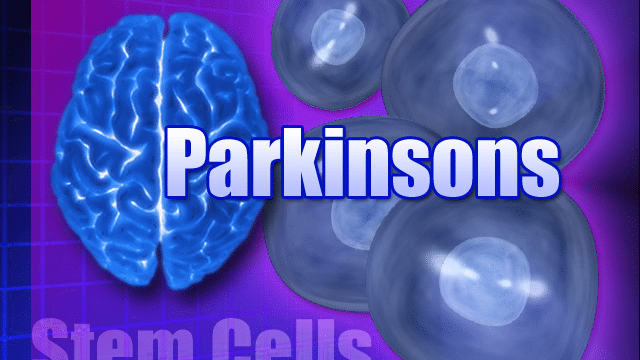 "UNO ""will not meet their goal"" for Parkinson's Research"