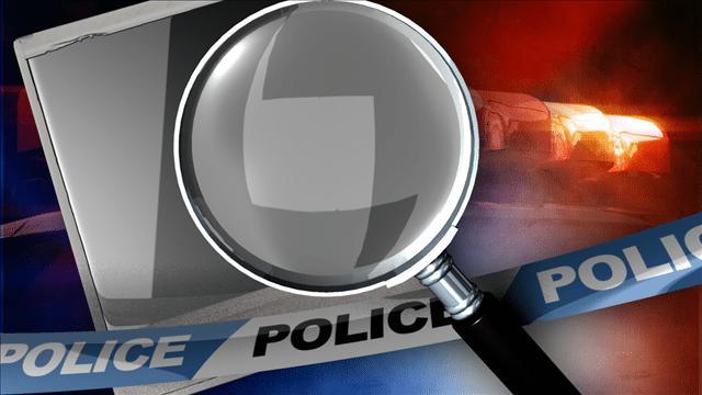 UPDATE: Runaway teen has been found