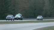 Crashes, Injuries on Highway 316 on the Rise