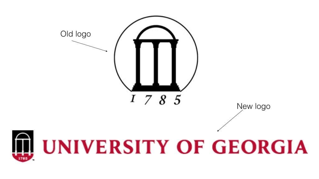 logo-change-001