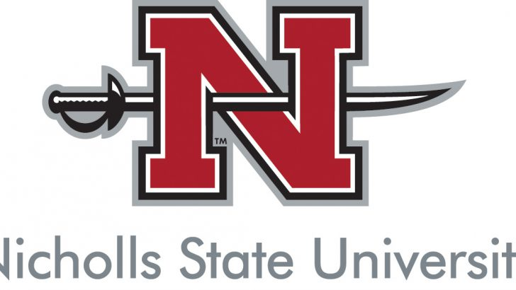 Five Things You Need To Know About Nicholls State