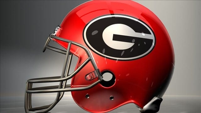 Big Week for Sports- History of UGA/USC Rivalry