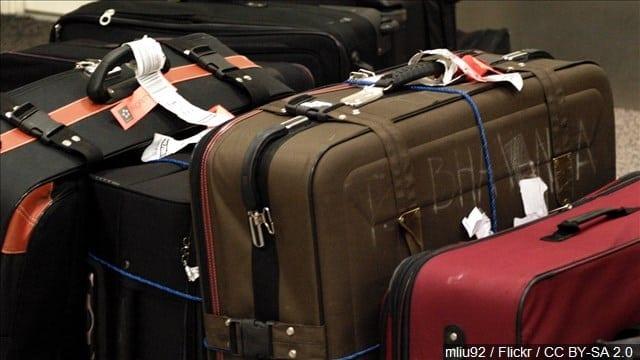 Hurricane Matthew: Area Hotels Full