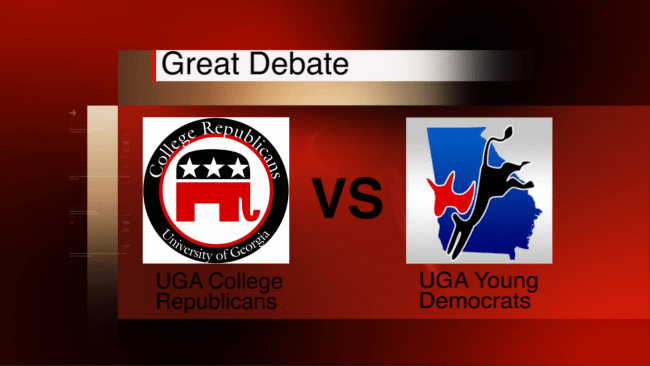 great-debate-graphic