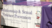 RSVP Against Sexual Assault