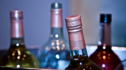 Oconee County may allow Sunday Alcohol Sales