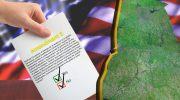 Amendment 3: What You Need To Know