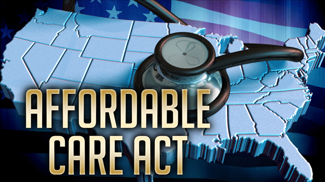 Affordable Care Outlook