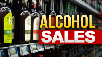On the Ballot: Oconee County Alcohol Sales