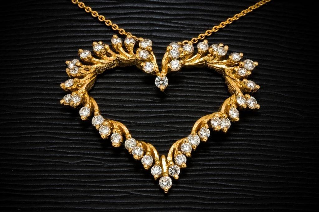 gold-jewellery-jewel-henry-designs-terabass