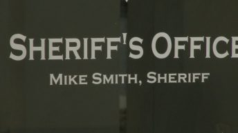 Oglethorpe County Has A New Sheriff Elect