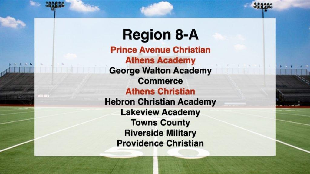 region-8-1a-standings-001