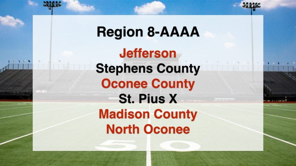 region-8-4a-standings-graphic-001