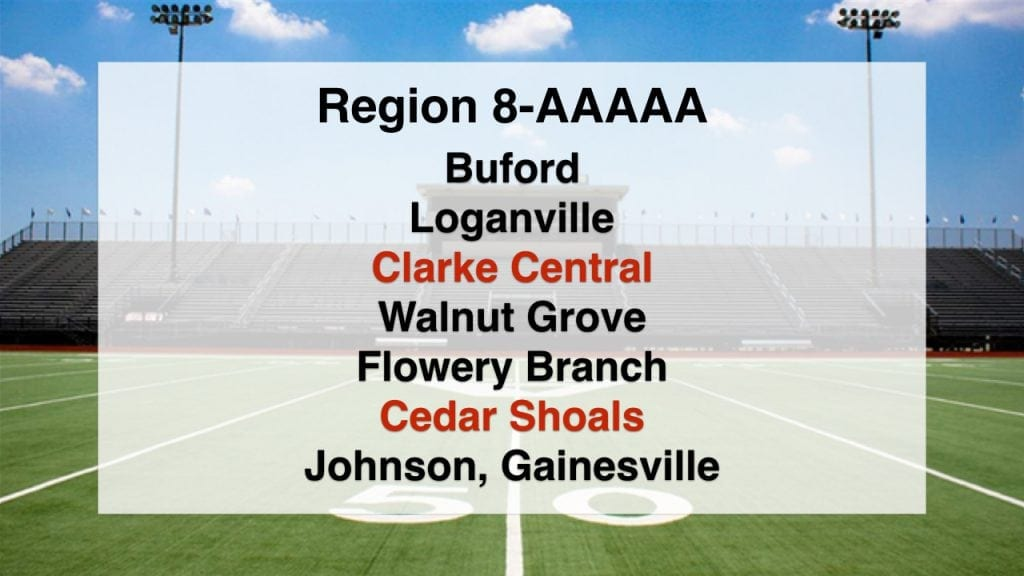 region-8-5a-standings-graphic-001