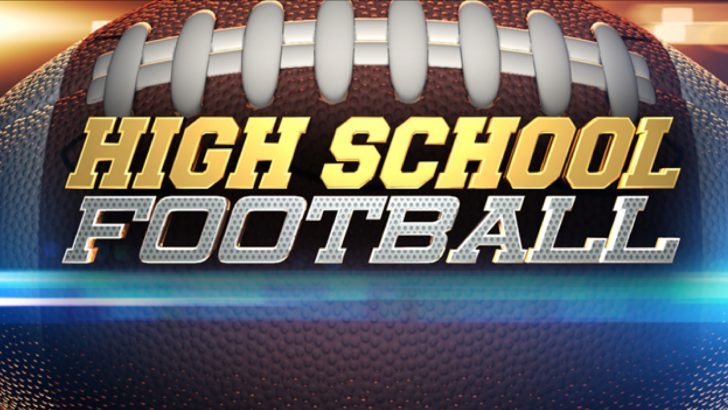 Three Athens Private Schools Headed To Playoffs